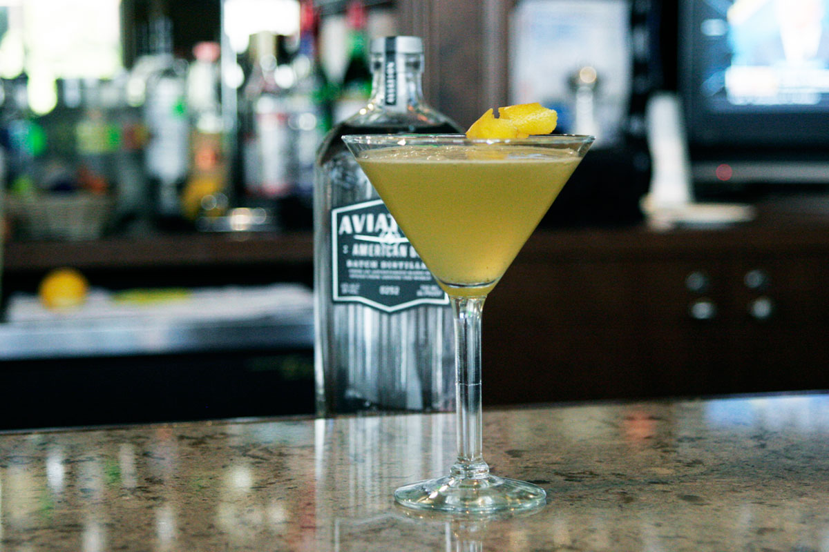 Winston-cocktail-002