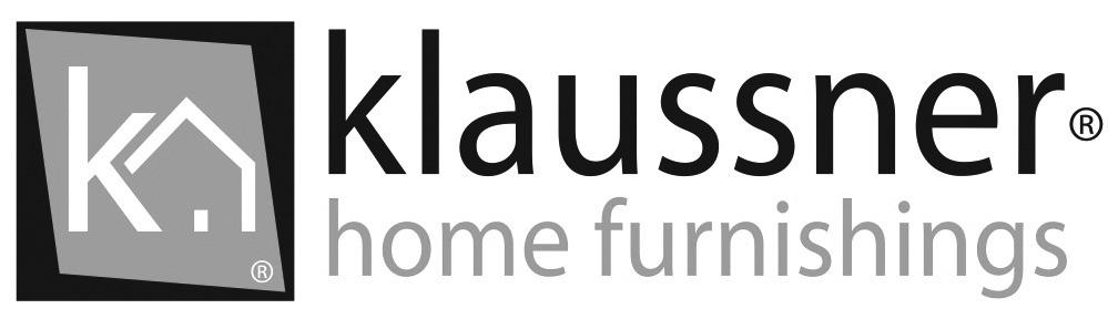 Klaussner