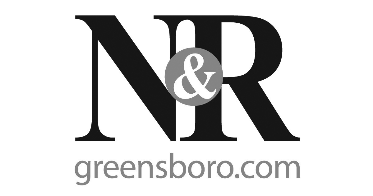 Greensboro News and Record