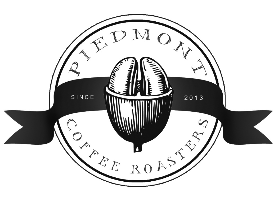 Piedmont Coffee Roasters