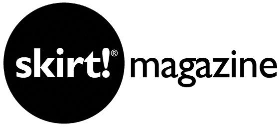 Skirt! Magazine