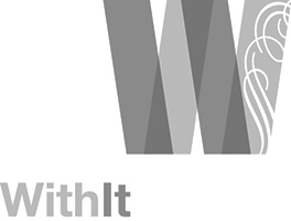 WithIt Professional Conference