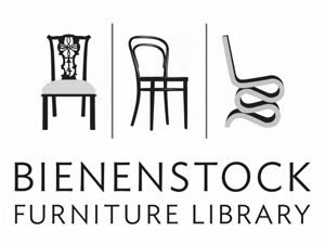 Bienenstock Furniture Library