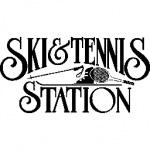 Ski and Tennis Station