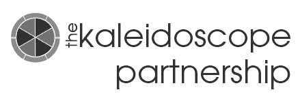 the kaleidoscope partnership