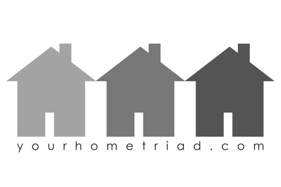Your Home Triad