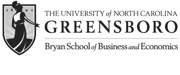 Bryan School of Business and Economics at UNCG